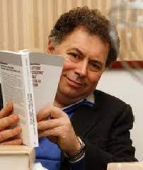 Giorgio Vittadini