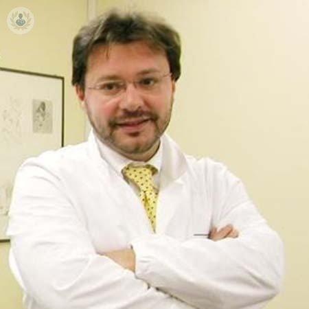 Giuliano Rizzardini