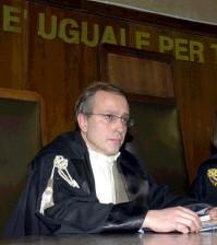 Guido Brambilla